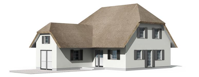 pj. Black Bedroom Furniture Sets. Home Design Ideas